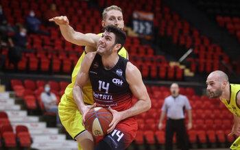 Wie trekt aan het langste eind in de Clasico van het Belgische basketbal?