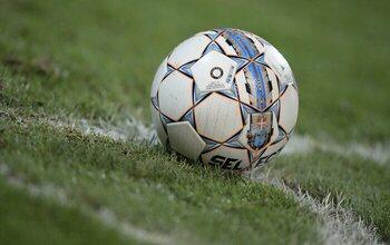 Le terrain de l'Union prêt pour Anderlecht ?