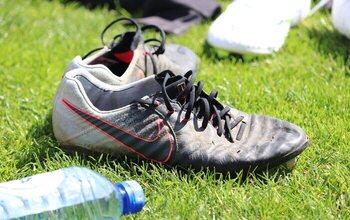 Le Lierse et Waasland empilent les buts en amical