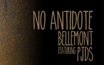 Bekijk 'No Antidote', de nieuwe single van Bellemont