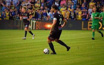 Goals, assists et clean sheets en Proximus League : le point après la troisième journée