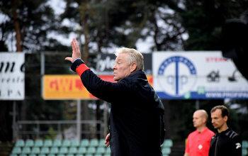 Bonnes nouvelles pour Lommel avant le choc en bas de classement face à Lokeren