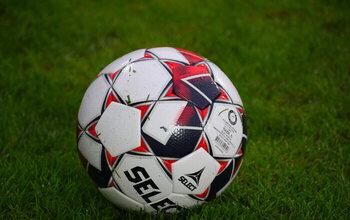 Preview speeldag 28 Proximus League: hoogspanning in drie stadions voor razendspannende apotheose