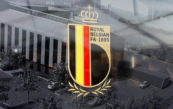 Les clubs pros (1A & 1B) dans l'expectative : les licences de football professionnel seront attribuées cette semaine