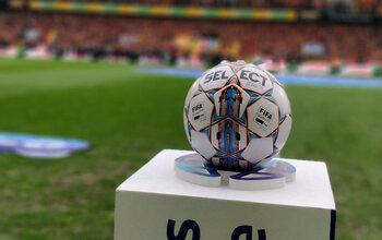 Bekerfinale KV Mechelen uitverkocht, fans kamperen nachtje om laatste tickets te bemachtigen