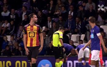 Beerschot Wilrijk scoort al maandenlang in elke uitmatch