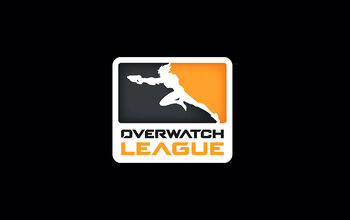Finaleweekend voor de Overwatch League 2020