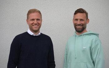 Waasland-Beveren présente Marc Schneider comme nouveau coach principal