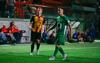 Azevedo quitte Lommel pour la D1 Amateur