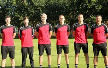 Lommel fait revenir Kujovic (ex-Lierse et Bruges) en Belgique