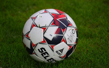 Preview de la journée 21 de la Proximus League: départ en fanfare ou faux départ en 2020 ?