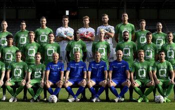 Lommel 2.0 vs. Lommel 1.0? Le Lierse K se déplace dans le Limbourg avec 7 ex-joueurs de Lommel