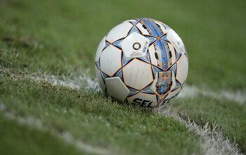 Oefenweek 1B-teams: derby's, topaffiches en stages in week 28