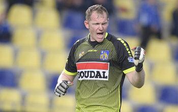 Van Hout prolonge à Westerlo; discussions autour d'un nouveau prêt pour Özer