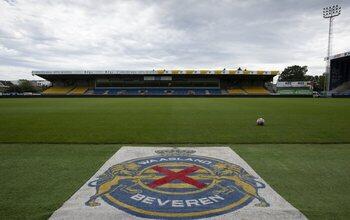 Waasland-Beveren attire un jeune Belge du KV Mechelen