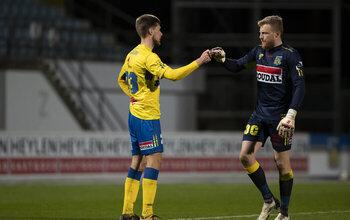 Westerlo lancera sa préparation face à des pointures du foot européen