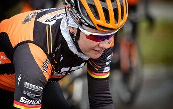 Flanders Classics en Proximus lanceren app met live video quiz tijdens het Vlaamse wielervoorjaar