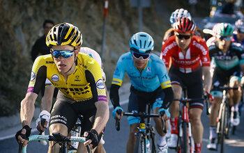 Vuelta: wie wint de laatste grote ronde van het jaar?