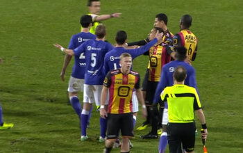 Qui de Malines ou du Beerschot Wilrijk craquera en premier ?