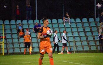 Westerlo conclut un mini-tournoi avec 3 clubs néerlandais par une défaite 4-0