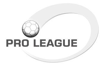 Verslag eerste Algemene Vergadering Pro League