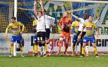 Preview de la lutte pour les Play-off 2: KSV Roeselare vs. KVC Westerlo
