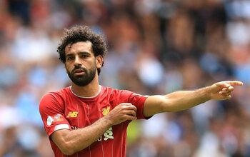 Liverpool ou Chelsea : qui gagnera la Supercoupe de l'UEFA ?