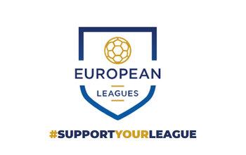 Les European Leagues présentent leurs positions pour les Compétitions Européennes des Clubs après 2024