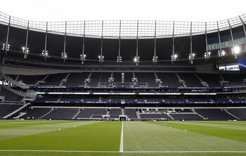 Tottenham - Chelsea, un match qui va entrer dans l'histoire