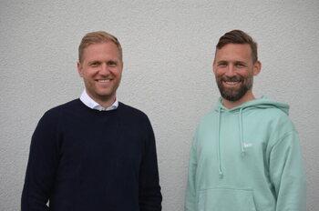 Waasland-Beveren stelt Marc Schneider voor als nieuwe hoofdcoach