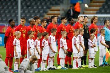 Vernieuwde toernooiformule voor het EK voetbal U21