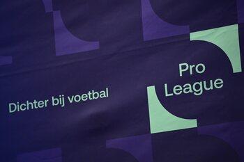 Lierse Kempenzonen én Club Brugge B naar 1B; dit is de nieuwe reeksindeling