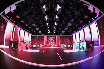 Worlds 2020: G2 gaat kopje onder, Suning verrast