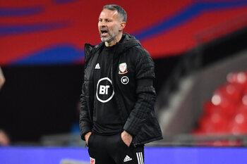 Wales zonder Ramsey en Giggs, maar wel met twee oude bekenden van de Jupiler Pro League