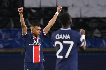 Zal Paris Saint-Germain eindelijk de Champions League winnen?