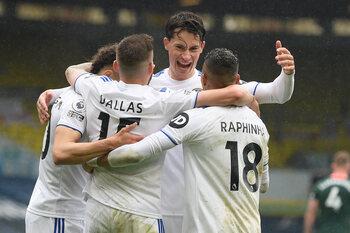 Vivez les matchs amicaux des équipes de Premier League avec Eleven Sports