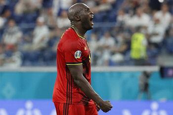 """Italië bereidt zich voor op clash met Romelu Lukaku: """"Individueel talent afstoppen als team"""""""