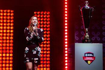 Les 10 meilleures performances e-sport belges 2019