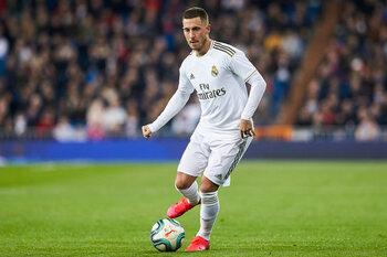 Eden Hazard est-il fait pour le Real Madrid ?