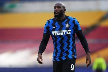 Inter – Juve: prestigeduel tussen het kruim der spitsen