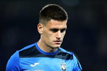 Inter-Atalanta: kunnen Joakim Mæhle en co. de Milanese pletwals stoppen?