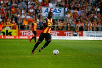 Bekerheld German Mera verlaat KV Mechelen voor Colombiaanse topclub