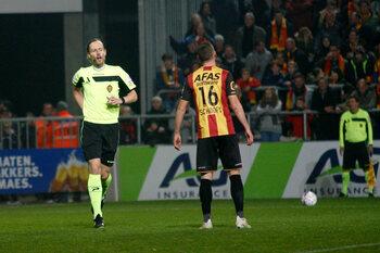 """Schoofs ziet gemiste kans na 0-0 op het Kiel: """"Nu moeten we winnen... en niets anders"""""""