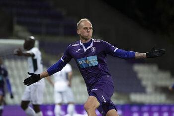 Assistenkoning Proximus League 2019-2020: Holzhauser (Beerschot) wint razendspannende wedren