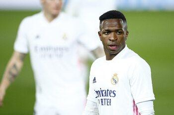 Slaagt Atlético Madrid stadsrivaal Real Madrid knock-out in de Spaanse titelrace?