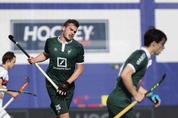 Pakt Waterloo Ducks op bezoek bij Leuven de eerste felbegeerde zege van het seizoen?