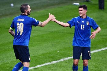 Sans Hazard et De Bruyne, les Diables affrontent l'Italie, un pays qui ne leur réussit pas vraiment