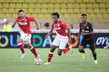 Monaco et Benfica doivent se sortir du piège en barrages pour la Ligue des champions