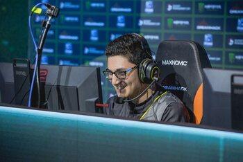 """AztraL, het jonge Rocket League-talent: """"Ik wil wereldkampioen worden"""""""