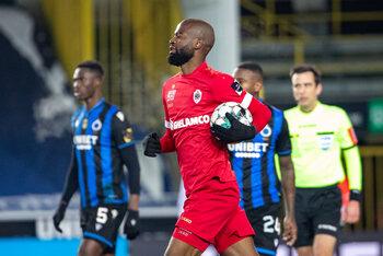 Puzzelwerk voor Antwerp-coach Vercauteren in aanloop naar topper tegen Club Brugge